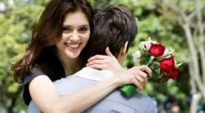 Những nguyên nhân lý do khiến phụ nữ ngoại tình tại công sở