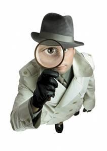 Văn phòng công ty thám tử điều tra ngoại tình tại Thành Phố Hải Dương uy tín chuyên nghiệp nhanh chóng