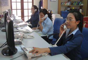 Cần thuê dịch vụ thám tử xác minh ngoại tình tìm kiếm thông tin ngoại tình tại Thanh Nê Kiến Xương Thái Bình