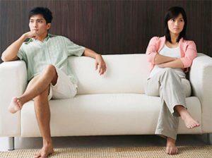 Cần thuê thám tử tìm người tìm kiếm thân nhân tìm thông tin ngoại tình tại Diêm Điền Thái Thụy Thái Bình