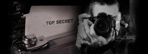 Thuê dịch vụ thám tử Cầu giấy bảo mật, chuyên nghiệp, uy tín nhất hiện nay