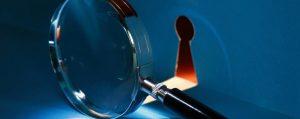 Cần thuê dịch vụ thám tử xác minh số điện thoại, tim người tại Đông Anh