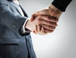 Cần thuê dịch vụ thám tử tư uy tín chuyên điều tra ngoại tình xác minh thân nhân tại quận Đống Đa nên thuê công ty thám tử nào