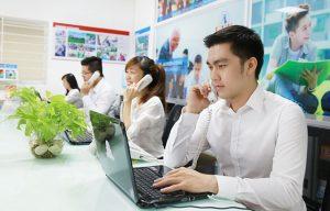 Dịch vụ thám tử xác minh số điện thoại nặc danh, xác minh số điện thoại nặc danh uy tín bảo mật