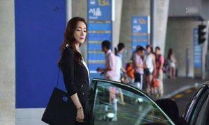 Công ty thám tử chuyên xác minh tìm kiếm thông tin ngoại tình chuyên nghiệp tại Lai Châu