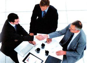 Cần thuê dịch vụ thám tử tư chuyên nghiệp uy tín bảo mật chuyên nghiệp tại Đông Hưng Thái Bình