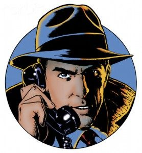 Tìm người thân tìm người qua số điện thoại uy tín nhanh chóng chính xác bảo mật