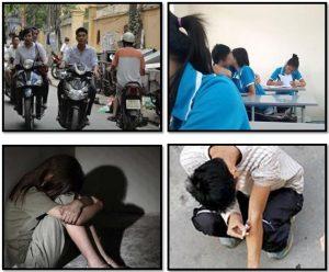 Dịch vụ thám tử tư chuyên giám sát ngoại tình, theo dõi ngoại tình tại Phú Xuyên và các khu vực lân cận Hà Nội