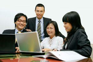 Cần thuê dịch vụ thám tử tại khu đô thị Văn Phú, Văn Khê, La Khê Hà Đông nên thuê công ty thám tử nào