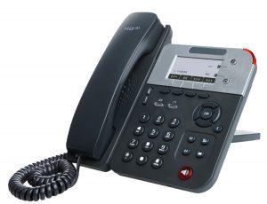 Thuê dịch vụ thám tử xác minh số điện thoại, tìm người qua số điện thoại, tìm chủ nhân số điện thoại