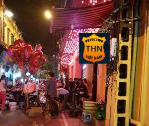 Cần thuê thám tử chuyên nghiệp tại Quảng Nam và các tỉnh thành lân cận