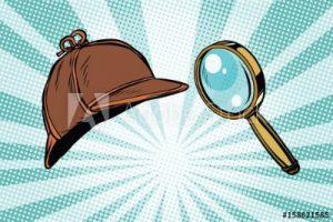 Chi phí giá thuê dịch vụ thám tử tư điều tra xác minh dân sự