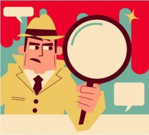 Thuê dịch vụ thám tử xác minh nhân thân, xác minh hồ sơ lý lịch