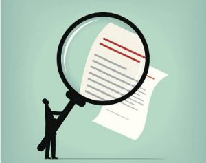 Dịch vụ thám tử tư điều tra xác minh tại Gia Lâm uy tín bảo mật chuyên nghiệp