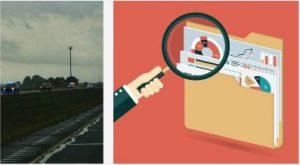Thuê dịch vụ thám tử tư tìm xác minh hồ sơ lý lịch, xác minh thân nhân, xác minh hồ sơ gia đình
