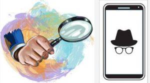 Dịch vụ xác minh tìm người qua số điện thoại tìm chủ nhân số điện thoại nặc danh