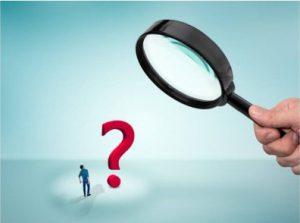 Thuê dịch vụ tìm người thân, tìm người bỏ đi uy tín chuyên nghiệp
