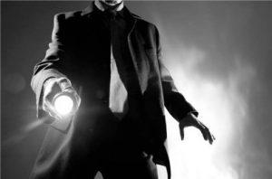 Thuê dịch vụ thám tử uy tín tại Đan Phương chuyên điều tra xác minh