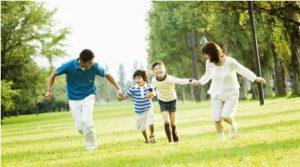Dịch vụ quản lý trẻ vị thành niên uy tín bảo mật chuyên nghiệp