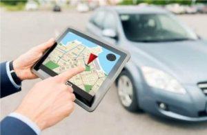 Cung cấp thiết bị định vị, thiết bị hành trình, thiết bị quản lý phương tiện ô tô, thiết bị quản lý xe máy